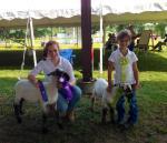 Berkshire Fair